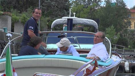 riva boats careers riva aquarama lamborghini story youtube