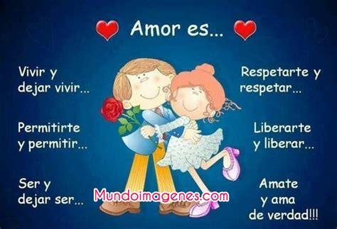 imagenes de amor animadas para descargar gratis imagenes de amor para descargar gratis fotos bonitas