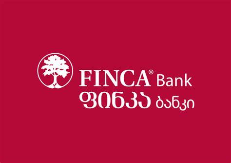 finca bank finca bank s statment regarding the new