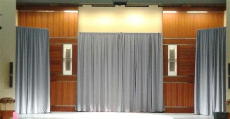 pipe and drape atlanta pipe and drape rental atlanta 28 images pipeanddrapery
