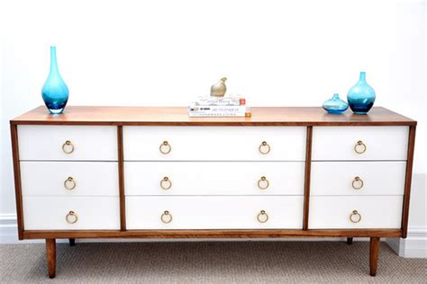 Ikea Furniture Redone by To Paint Or Not To Paint A Confession 187 Curbly Diy Design Decor