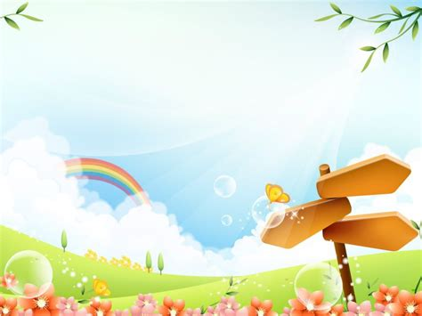 imagenes infantiles en hd wallpapers infantiles buscar con google fondos pinterest