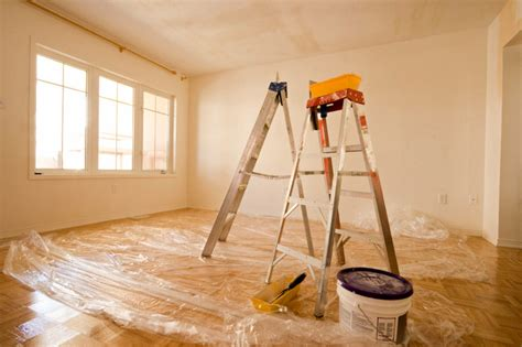 painting home house painting atlanta