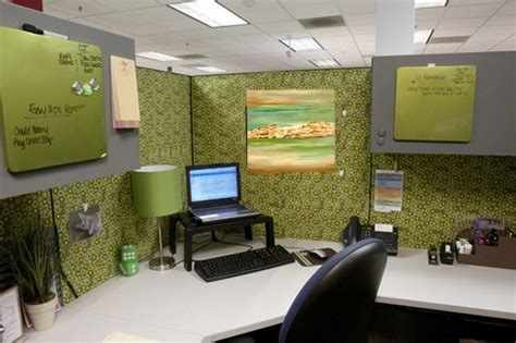 how to decorate office decorating your office