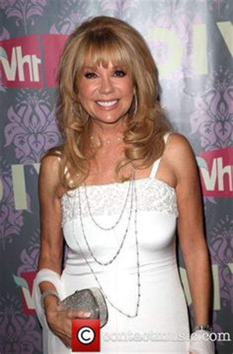 kathy lee gifford hairstyles 2013 1000 images about hair on pinterest marie osmond the