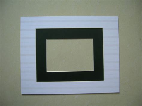 What Is Mat Board by Pre Cut V Groove Photo Mat Board For Photo Frame Buy V