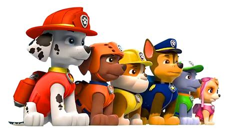pow patrol paw patrol coloring pages abc alphabet song episode 2 paw patrol cartoon coloring book youtube