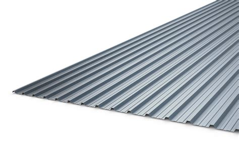run steel roofing nz metrib 750 run roofing metalcraft nz