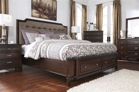 atlanta bedding and furniture atlantic bedding and furniture marietta in marietta ga