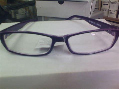 Jual Kacamata Minus grosir kacamata plus dan minus jual kacamata plus minus