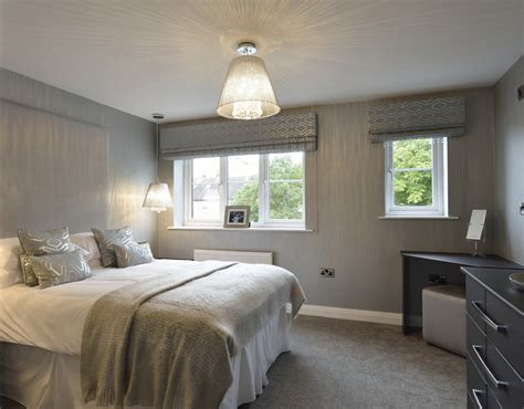 Designer Bedrooms showhouse interiors room makers ltd bespoke kitchens
