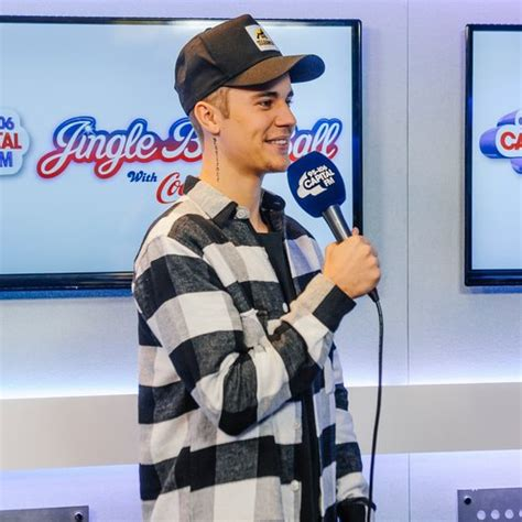 Justin Bieber Oppo Find 5 Custom it could be a justin bieber on finding accents capital