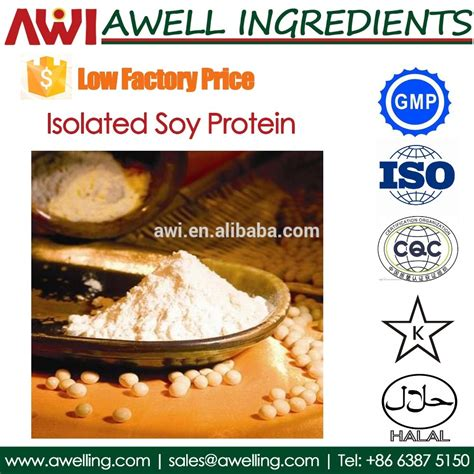 Isolated Soy Protein Isp list manufacturers of crop tops manufacturers buy crop tops manufacturers get discount on crop