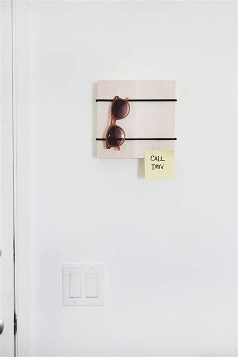 diy entryway organizer diy entryway organizer almost makes