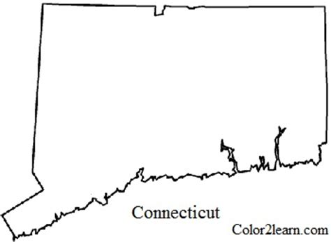 connecticut map coloring page north carolina state flag car repair manuals and wiring