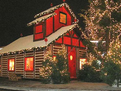 Trim A Home Outdoor Christmas Decorations by Outdoor Decor Themes Home Decoration Club