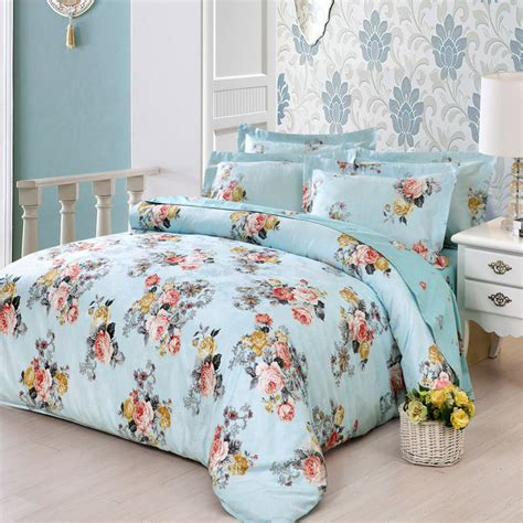 vintage floral comforters vintage floral bedding promotion online shopping for