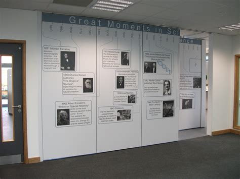 Temporary Wall Murals operable walls and sliding partitions installed at