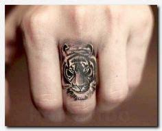 finger tattoo edinburgh pin de gigi walker en tattoos pinterest tatuajes