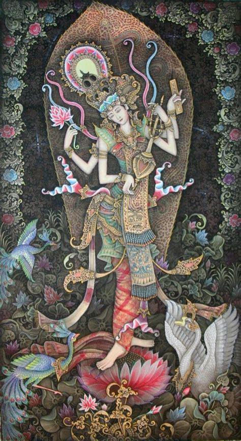 goddess tattoo bali 1000 images about devi on pinterest goddesses the