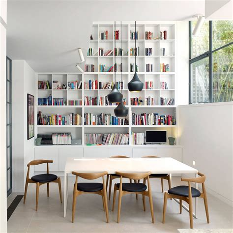 ikea libreria billy chic ikea billy bookcases design ideas for your home