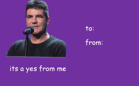 valentines cards memes celebrate s day early with these epic cards from