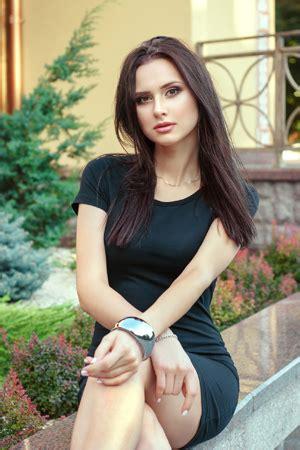 uzbek brides find uzbek women to marry at russiancupid meet eurasia girls for marriage meet russian kazakh