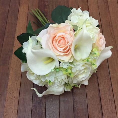 Bunga Mawar Bunga Fresh Bunga Tulip Bunga Bunga Murah Bunga Papan buket bunga pengantin cantik warna flowerbee
