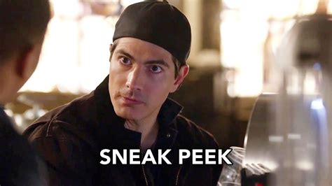 Sneak Preview At The Upcoming Episode Of Army by Dc S Legends Of Tomorrow 2x17 Sneak Peek 2 Quot Aruba Quot Hd