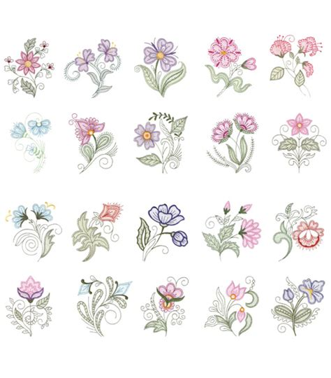 design center embroidery dime inspirations embroidery designs shadow work elegance
