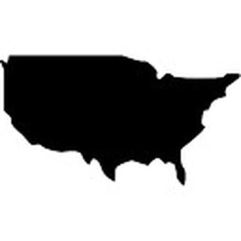 america map icon united states map vectors photos and psd files free