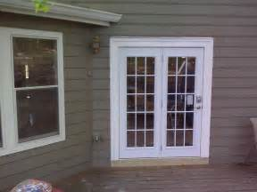 superlative sliding patio door andersen door cost