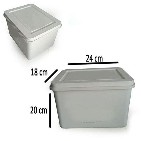 Box 8 Liter Ember Box Bekas Eskrim 8 Liter 24cmx18cmx20cm 10pcs