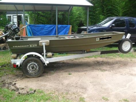 boat motors east texas dilly boat trailer parts for sale