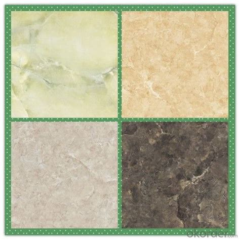 Buy Hot Selling China Foshan High Quality Polished Porcelain Tiles Price,Size,Weight,Model,Width
