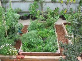 Gardening Beds Raised Garden Beds Green Permaculture