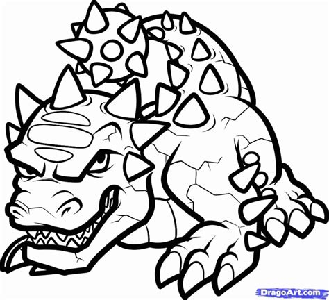 skylanders coloring pages download skylander coloring pages to print coloring home