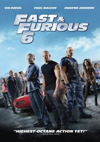 fast and furious 8 on redbox redbox new releases week of march 24 2015
