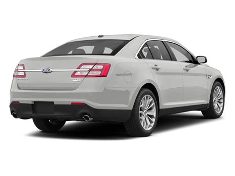 2014 Ford Taurus Limited Specs by 2014 Ford Taurus Limited Specs Upcomingcarshq