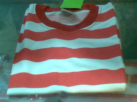 Baju Top Blouse Murah Wanita Atasan Branded Impor baju loreng newhairstylesformen2014