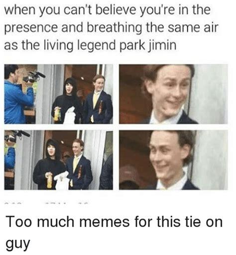 how did kim namjoon learn english 255 best bts memes images on pinterest bts memes bts