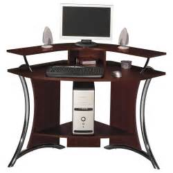 corner home office furniture corner office bush corner computer desk for home office office furniture bush home office furniture