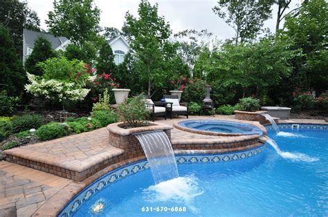design pools of east paving masonry east marion ny 11939 island deck and patio stones