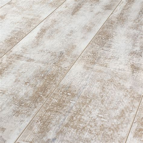 armstrong 12mm laminate flooring armstrong architectural remnants antique structure milk
