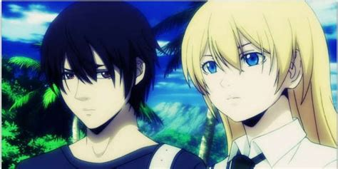 Anime Filler List by Btooom Filler List The Anime Filler List
