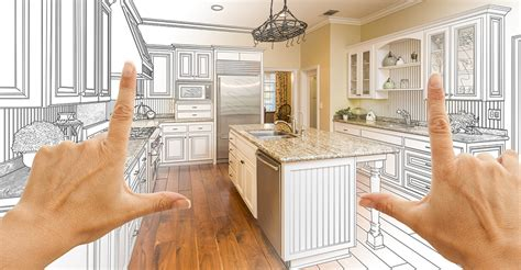 how much should a kitchen remodel cost angie s list how much does a kitchen remodel cost 4 most expensive