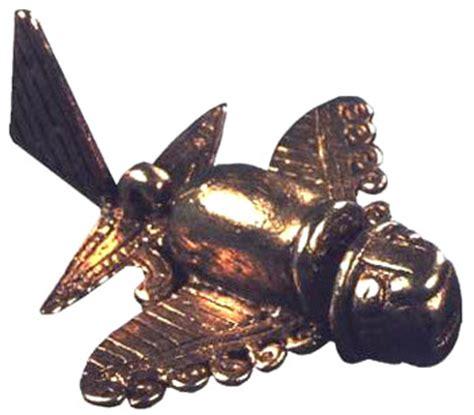 illuminati debunked philip coppens from ancient aliens responds to debunked