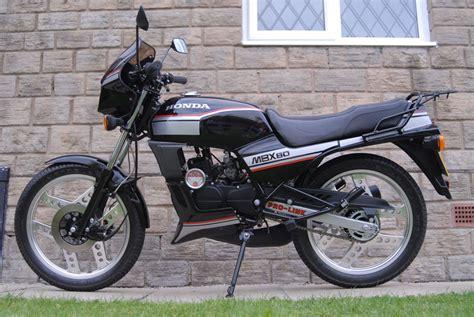 honda mbx honda classic motorcycles