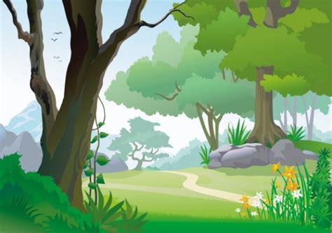 imagenes religiosas tamaño natural vectores de paisajes infantiles imagui