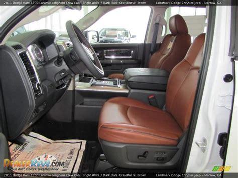 Dodge Longhorn Interior by Dodge Ram Longhorn Interior Autos Post